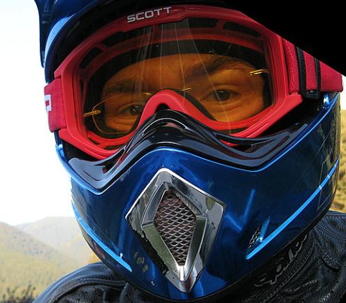 miglior servizio il migliore più alla moda Coordinamento Italiano Motociclisti - Casco da moto ed ...