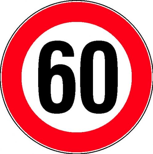 60orari