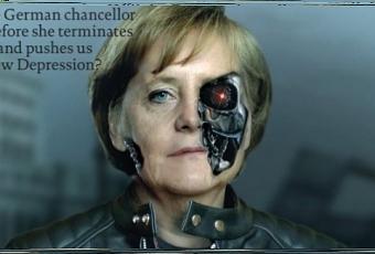 Merkel Borg