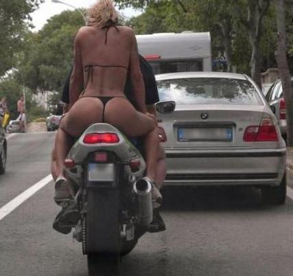 MotociclistiSeri