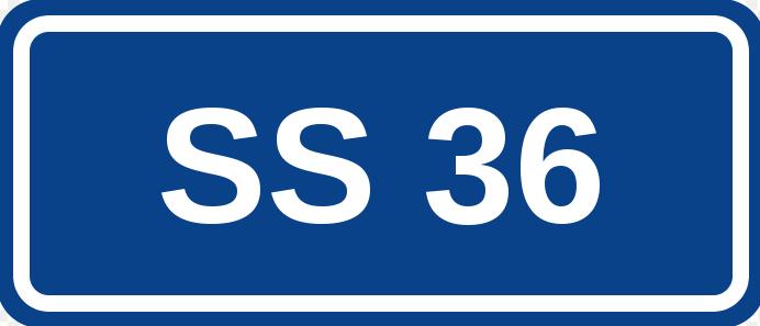 SS 36