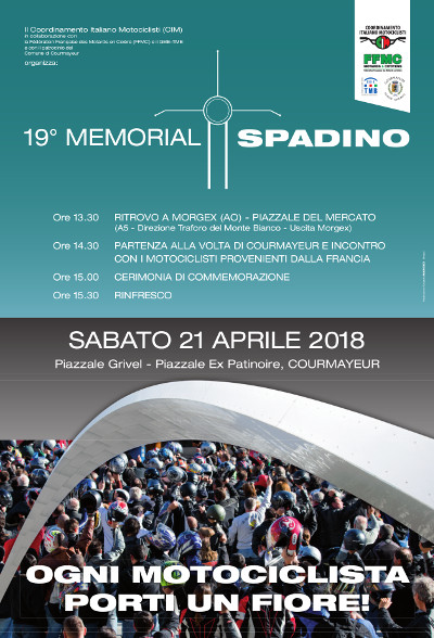 Spadino2018 rid