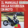 ManSicurezza